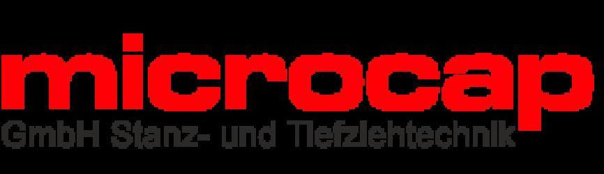 microcap GmbH